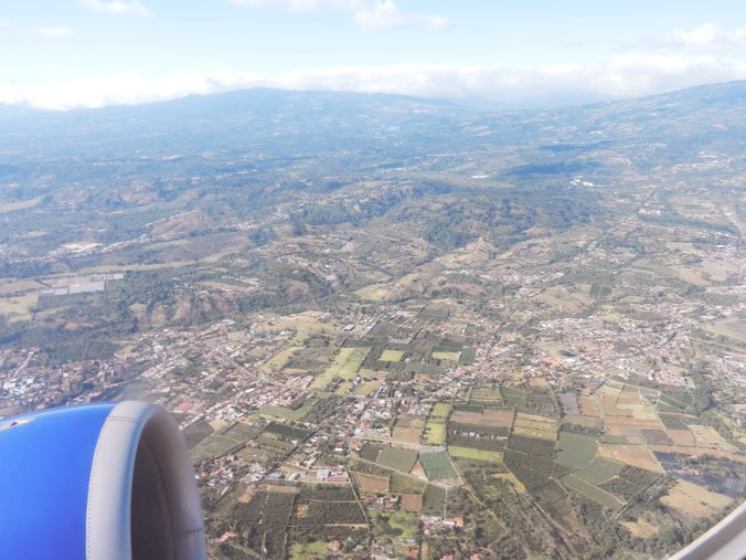 flight02