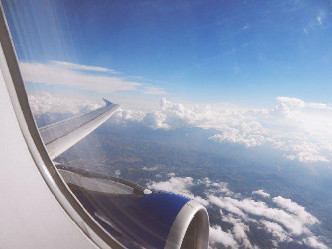 flight05