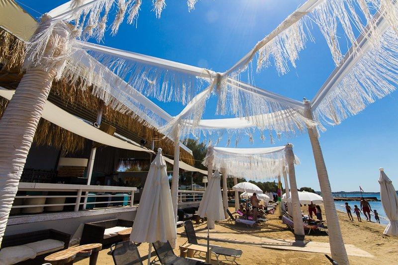 Athens Beach (1 of 15)