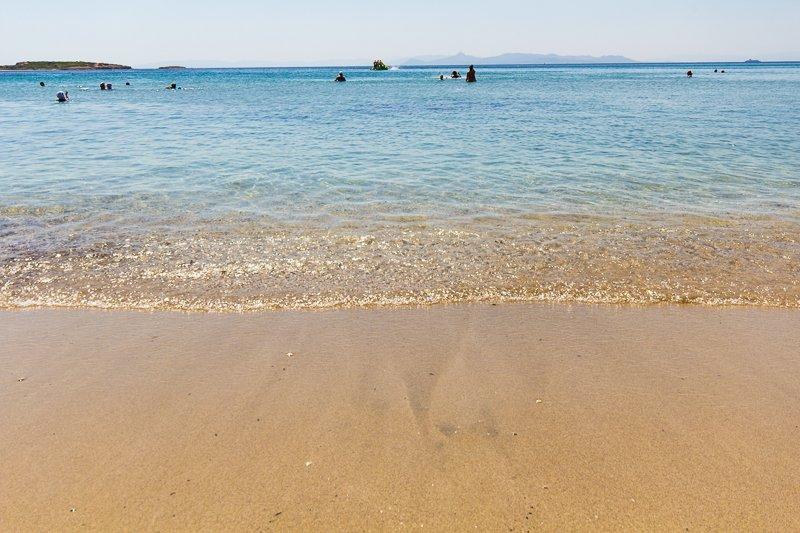 Athens Beach (14 of 15)