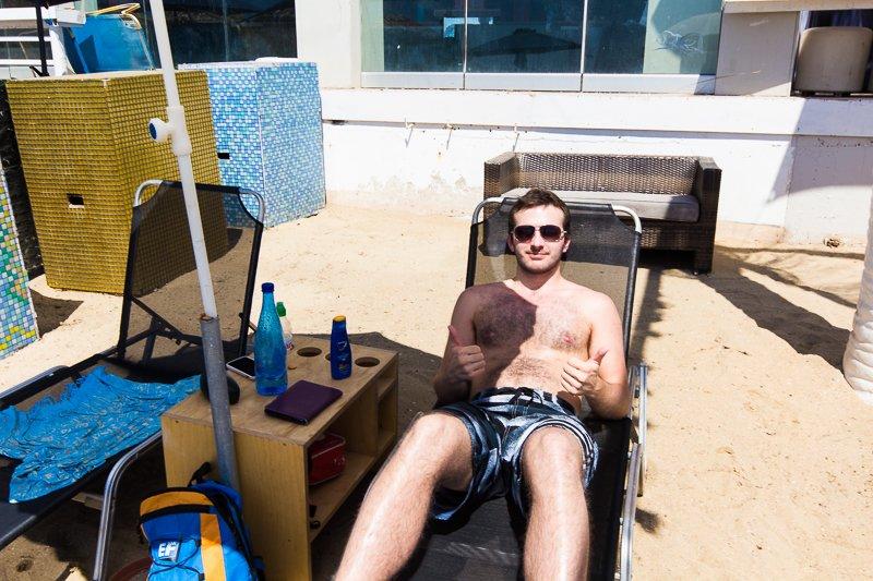 Athens Beach (15 of 15)