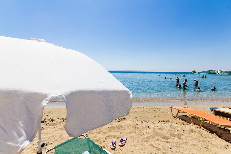 Athens Beach (4 of 15)