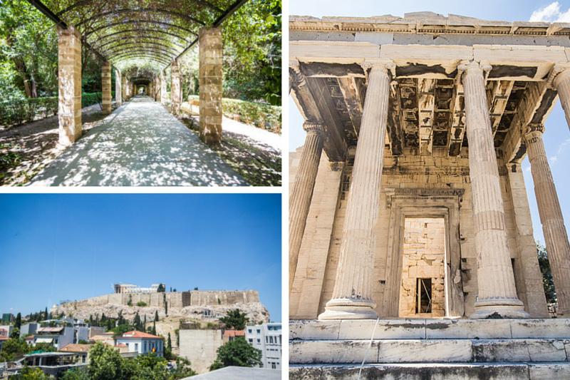 Athens (1)