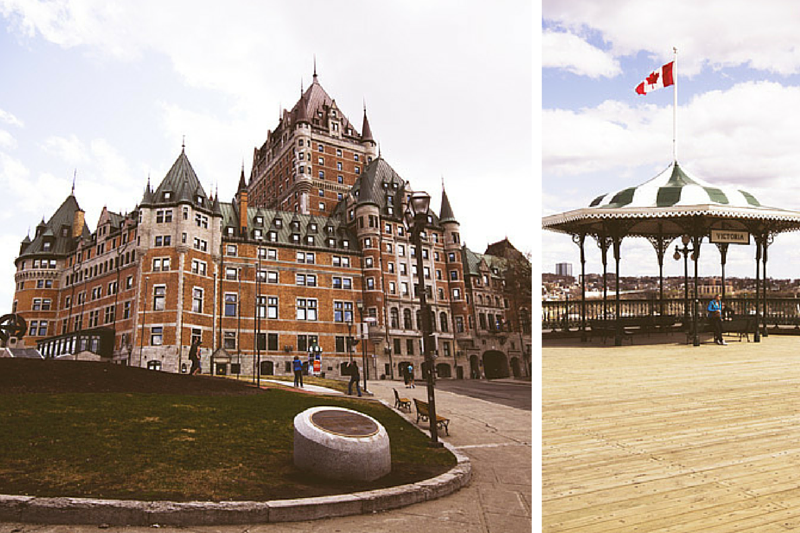 Quebec (2)