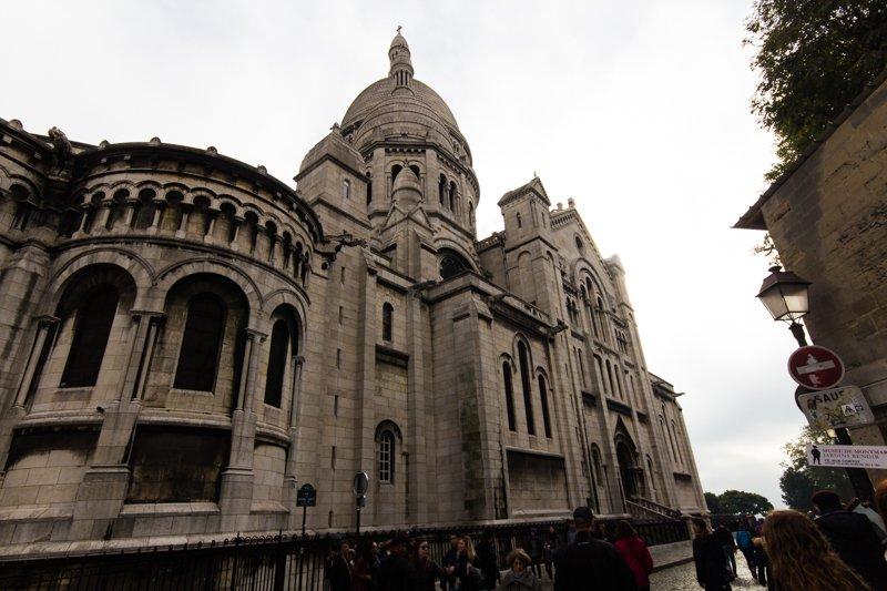 Paris Jour 2 (1 of 36)