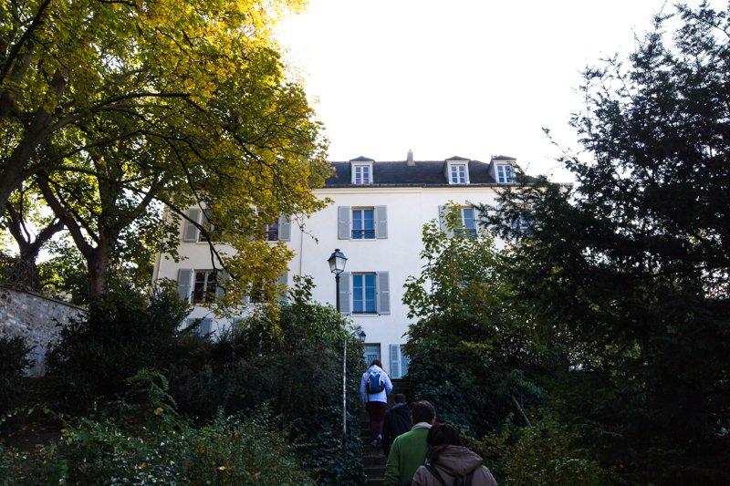 Paris Jour 2 (19 of 36)