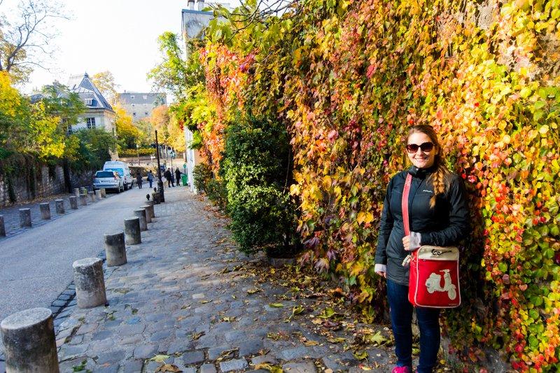 Paris Jour 2 (28 of 36)