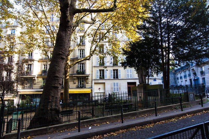 Paris Jour 2 (29 of 36)
