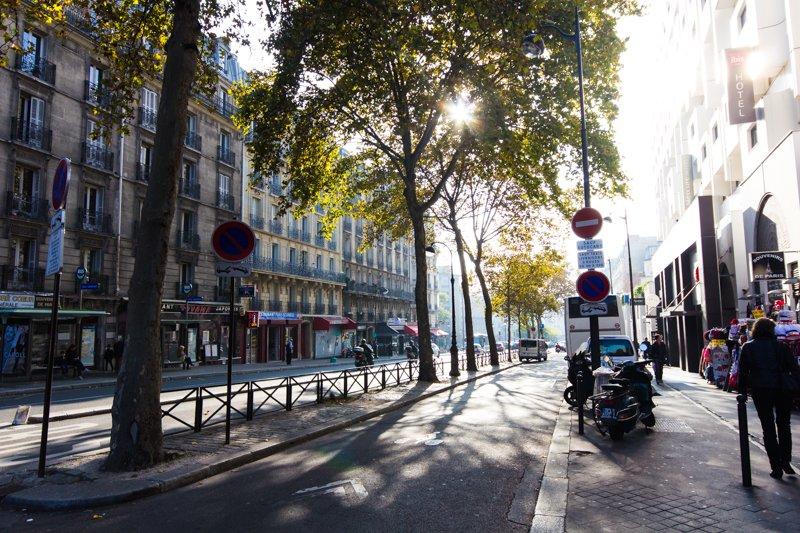 Paris Jour 2 (30 of 36)