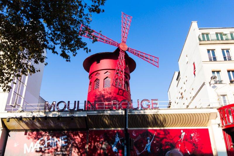 Paris Jour 2 (31 of 36)