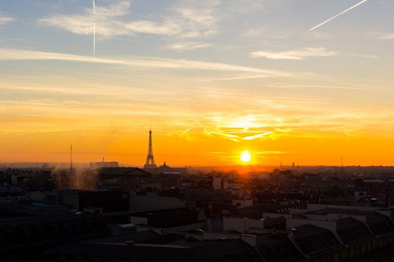 Paris Jour 2 (36 of 36)