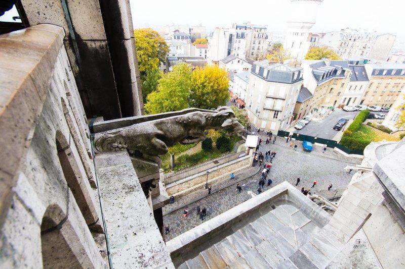 Paris Jour 2 (5 of 36)
