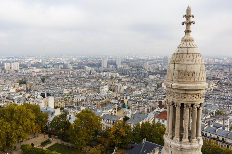 Paris Jour 2 (9 of 36)
