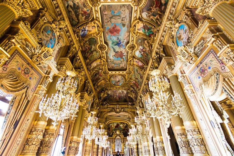 Paris Jour 3 (10 of 44)