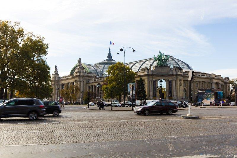 Paris Jour 3 (18 of 44)