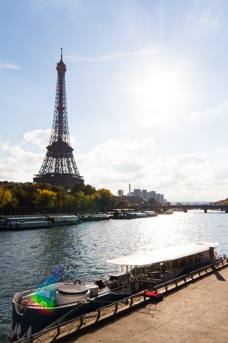 Paris Jour 3 (22 of 44)