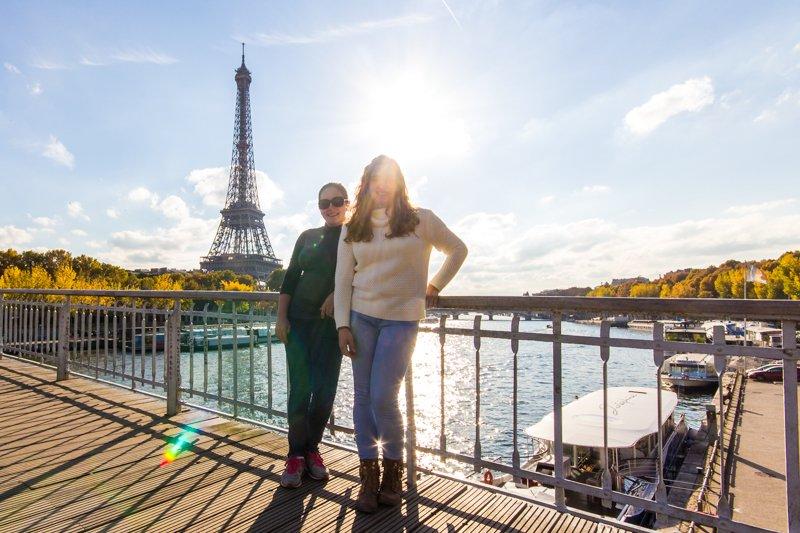 Paris Jour 3 (23 of 44)