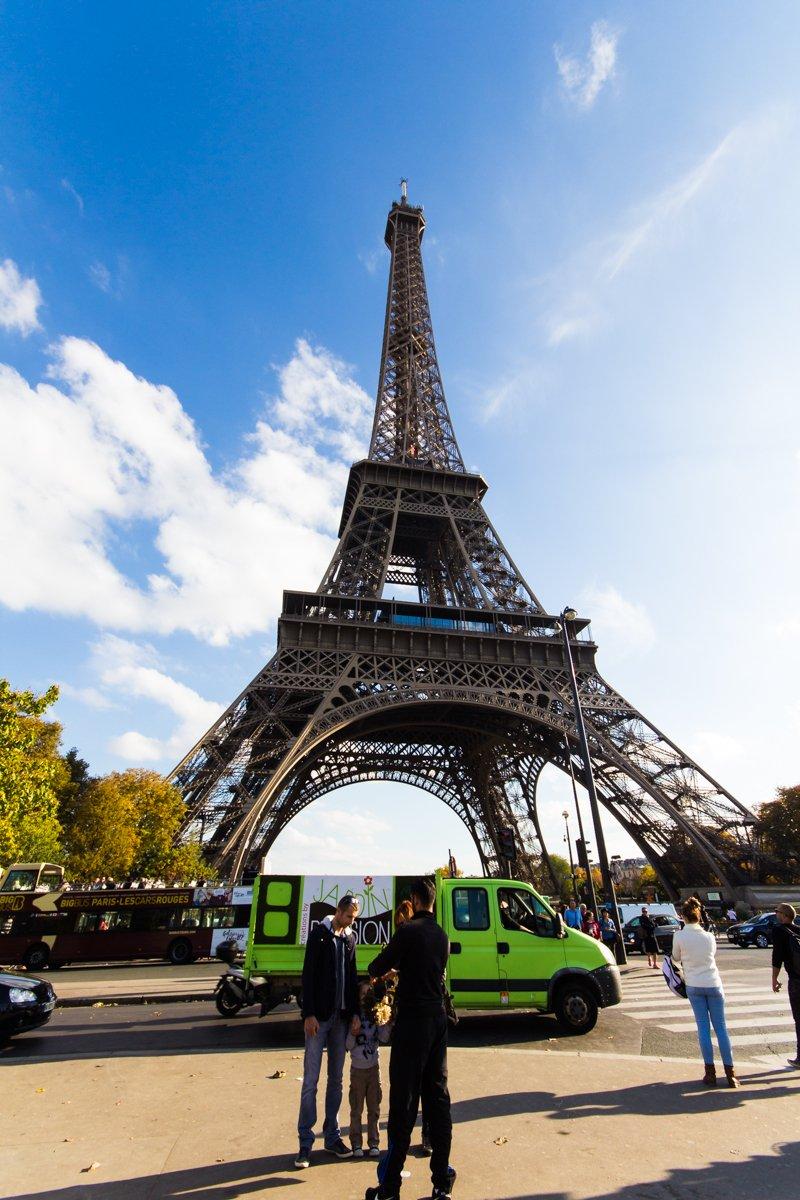 Paris Jour 3 (24 of 44)