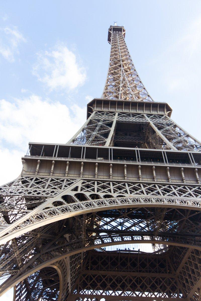 Paris Jour 3 (25 of 44)