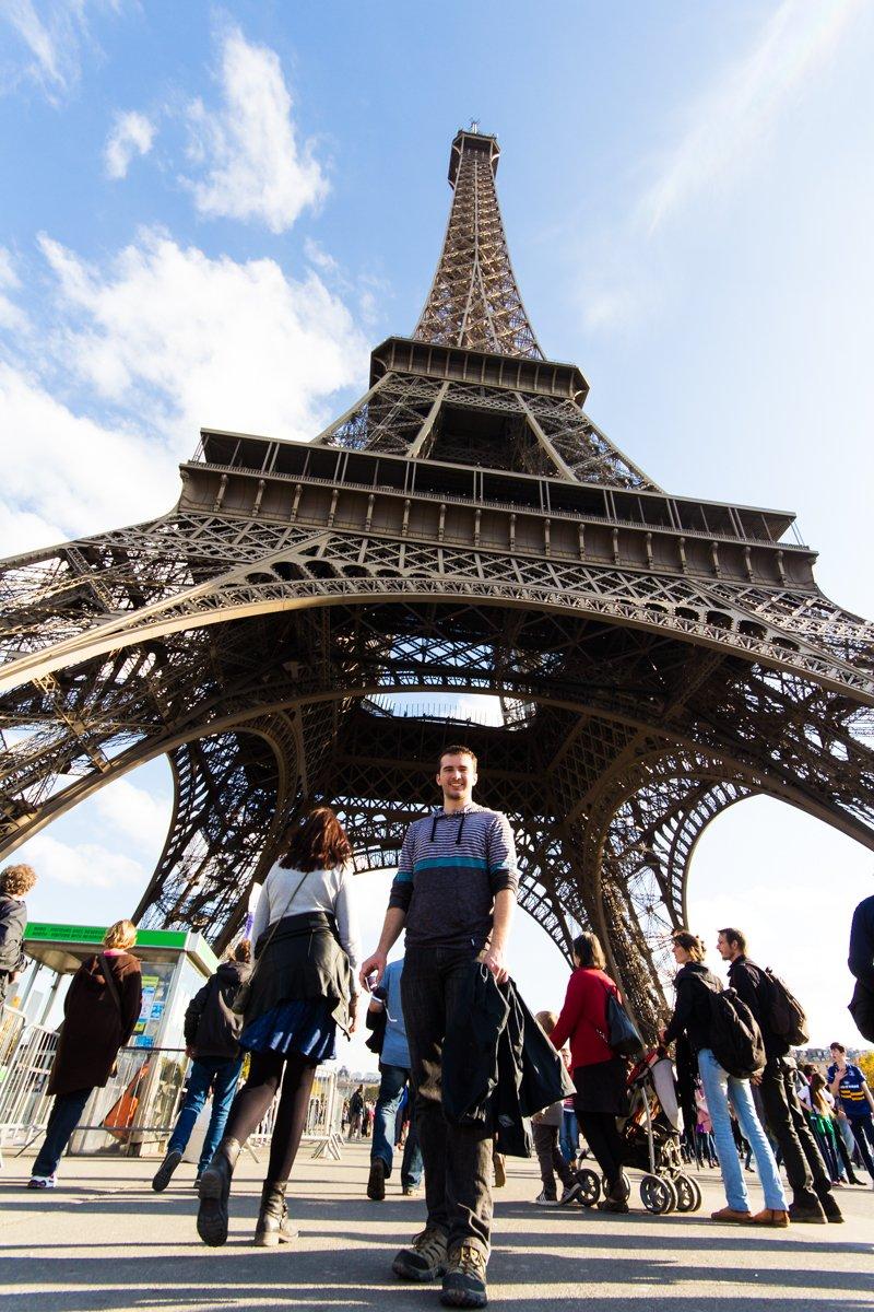 Paris Jour 3 (26 of 44)