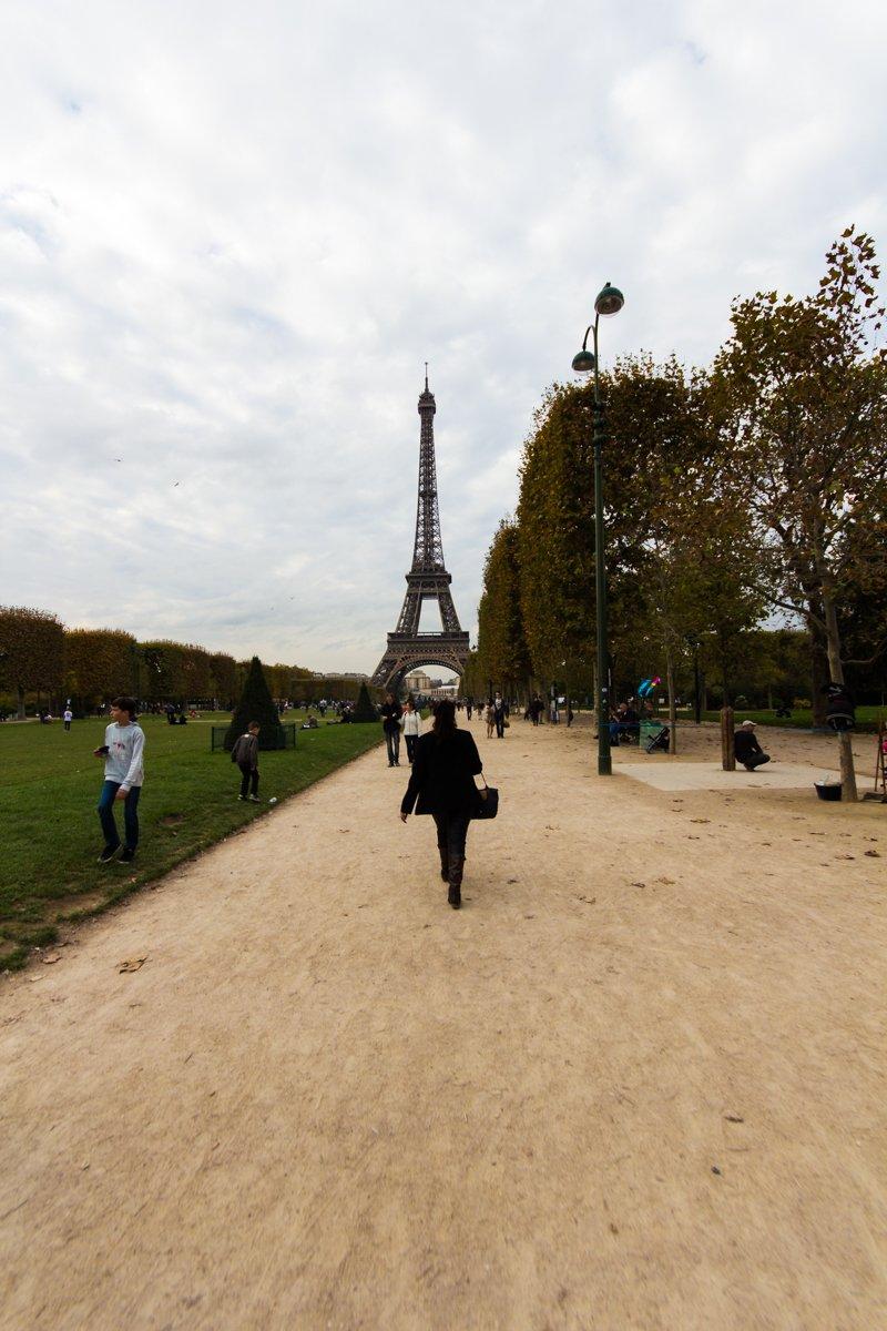 Paris Jour 3 (30 of 44)