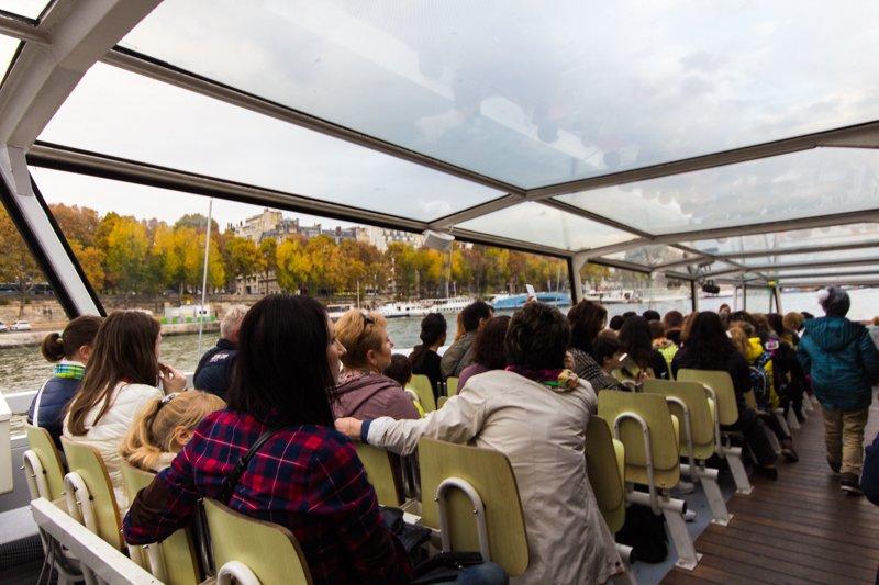 Paris Jour 3 (31 of 44)