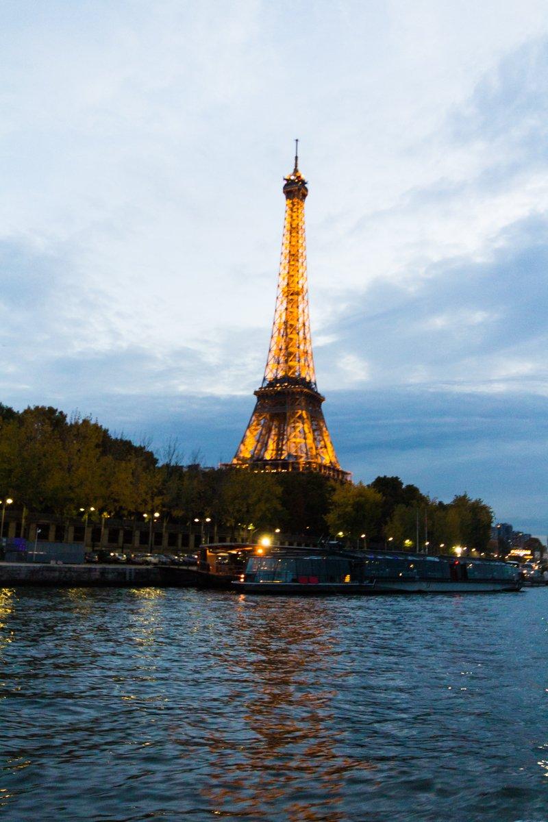 Paris Jour 3 (35 of 44)