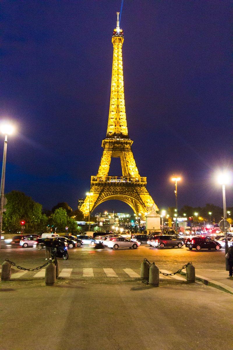 Paris Jour 3 (36 of 44)