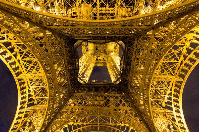 Paris Jour 3 (37 of 44)