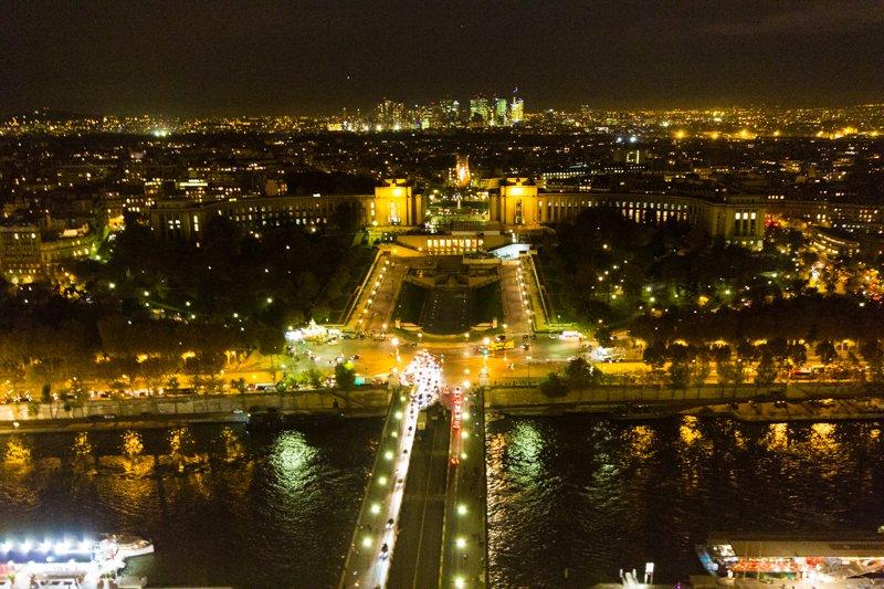 Paris Jour 3 (39 of 44)