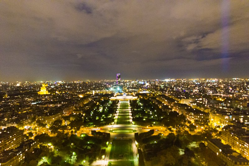 Paris Jour 3 (43 of 44)