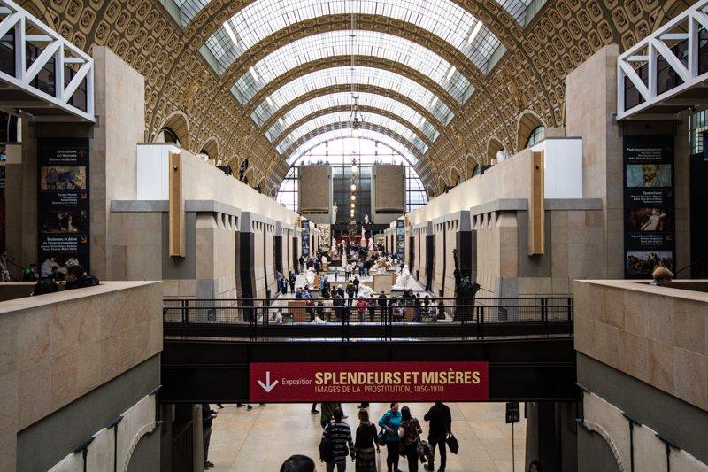 Paris Jour 4-5 (1 of 32)
