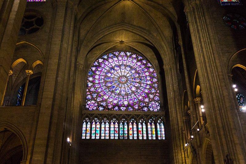 Paris Jour 4-5 (10 of 32)