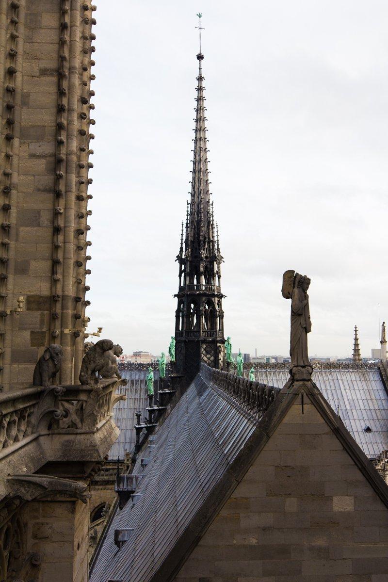 Paris Jour 4-5 (18 of 32)