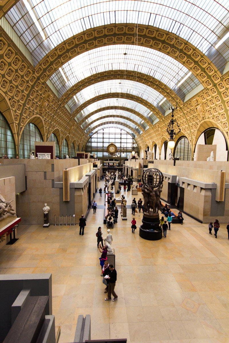 Paris Jour 4-5 (2 of 32)