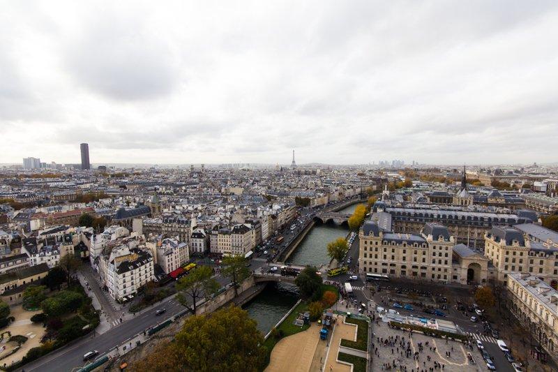 Paris Jour 4-5 (21 of 32)