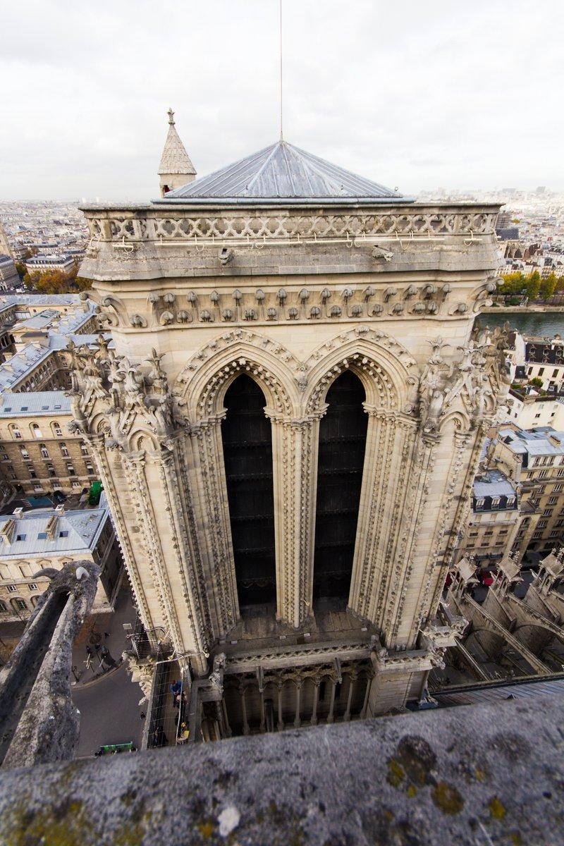 Paris Jour 4-5 (22 of 32)