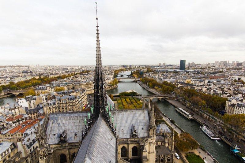 Paris Jour 4-5 (23 of 32)