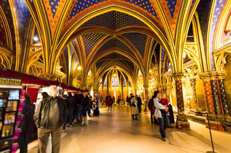 Paris Jour 4-5 (27 of 32)