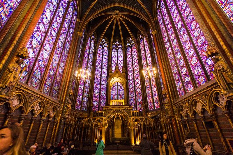 Paris Jour 4-5 (30 of 32)