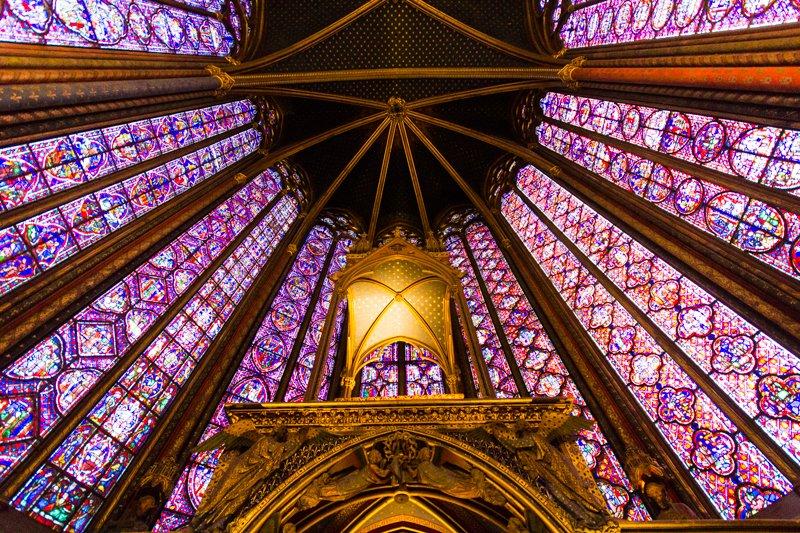 Paris Jour 4-5 (31 of 32)