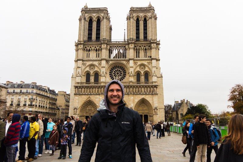 Paris Jour 4-5 (6 of 32)