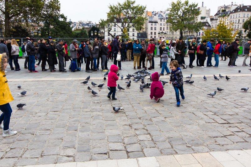Paris Jour 4-5 (7 of 32)
