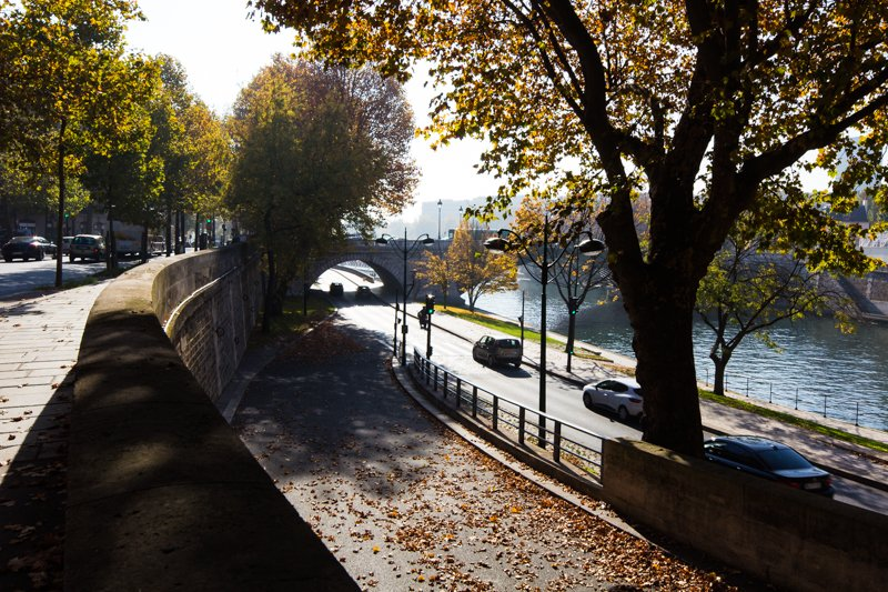 Paris Day 7 (1 of 21)