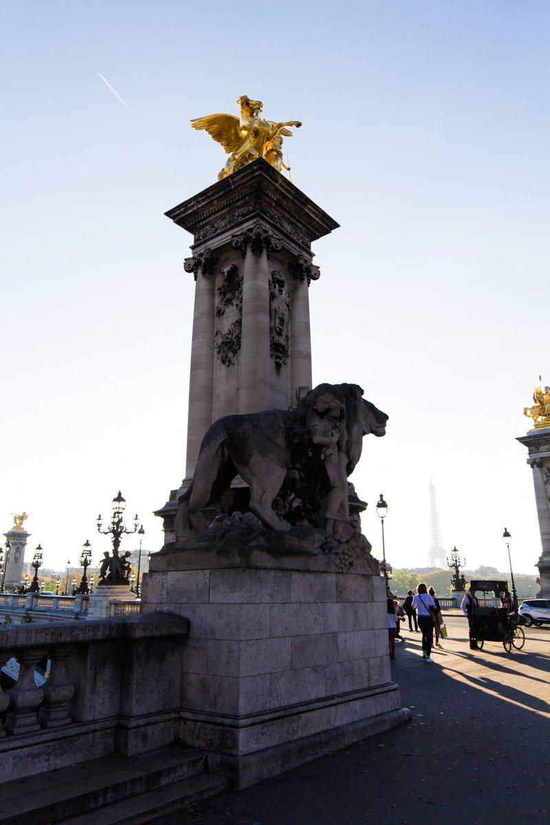 Paris Day 7 (12 of 21)