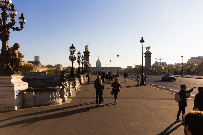 Paris Day 7 (13 of 21)