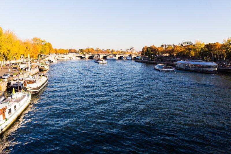 Paris Day 7 (14 of 21)