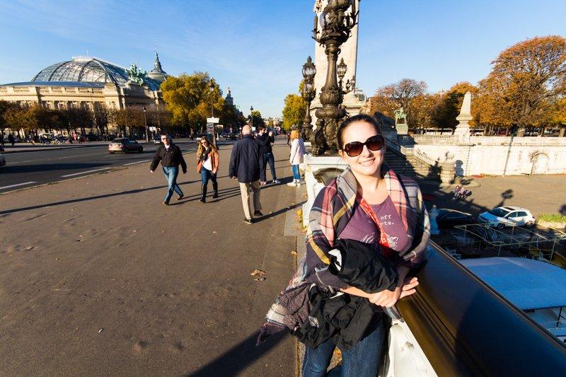 Paris Day 7 (15 of 21)