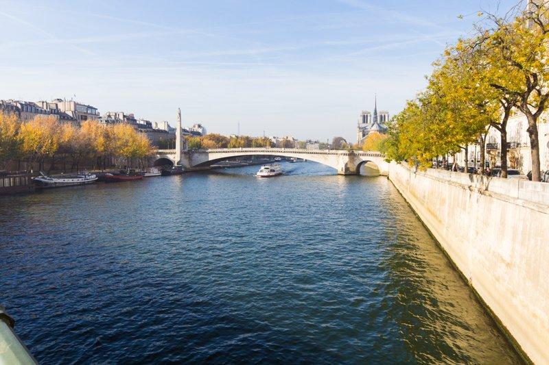 Paris Day 7 (2 of 21)