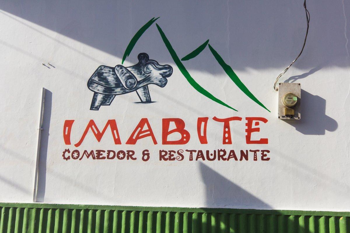 Imabite-5797